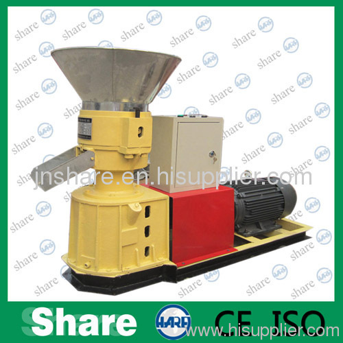 wood pellet mill machine, pellet press machine for sale