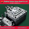 plastic auto parts mould