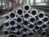HIGH PRESSURE BOILE STEEL PIPE