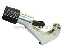 Tube Cutter CT-274 HVAC tool