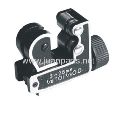 CT-174 Manual Pipe Cutter, internal tube cutter