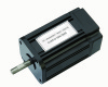 Brushless Motor by China supplier