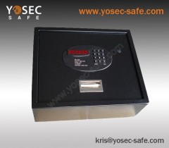Top-opening Electronic drawer safes seller