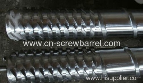 plastic proccessing blow film machinery single screw