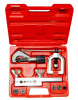 CT-96FB double flaring tool set