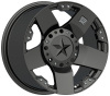 ALLOY WHEEL FOR SUV