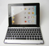 Bluetooth 3.0 mini laptop keyboard