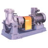 CRXR Hot water circulating pump