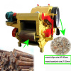wood chipper shredder for sale