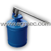 Manual Operated Grease Filling Pump