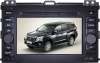 android car dvd players special for TOYOTA PRADO 120 android 4.0 car dvd player wtih 1G RAM,4GB Nand