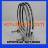 S6KT Catepillar piston ring 985-10201