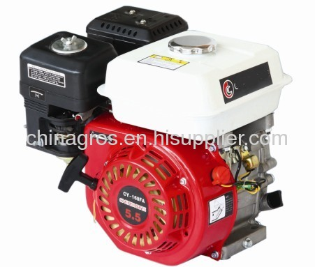 Gasoline Engine Power Plunger Pump Power Sprayer ,Power Sprayers ,Honda Engine Sprayer