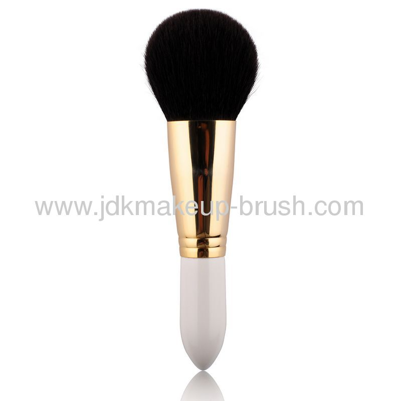 Big Size Powder Brush