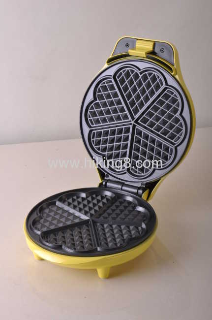home mini pancake maker SW217