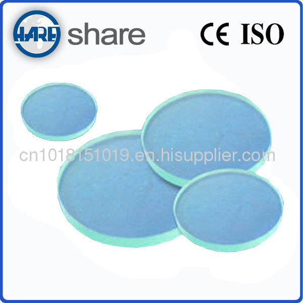 high quality glass edging