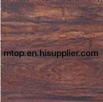 OSIER-M096871MA INKJET WOOD Glazed Tile