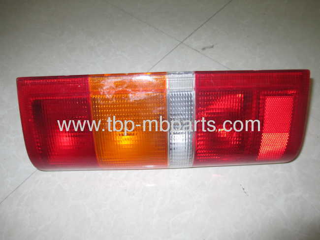 tail lamp for Mercedes Bens 0008202864