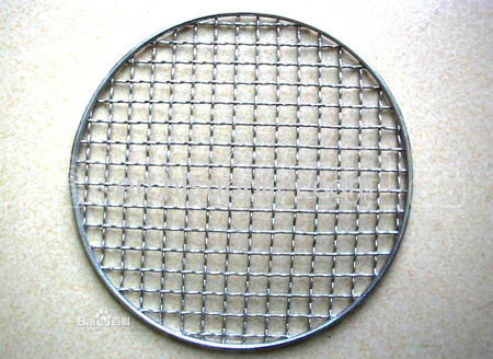 New StyleBarbecue Grill Netting /BBQ Wire Mesh