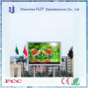 P12 outdoor full color led display