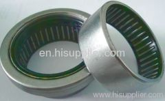 transmission bearing kits,needle bearing,Rear arm Edge roller bearing