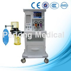 CE Approved medical anesthesia system | surgical anesthesia machine (S6100)