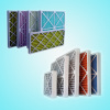 FTY-ZD Folded synthetic fiber panel filter