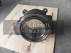 train parts wagon parts carbon steel castings axle box 1750.10.009 1750.10.020