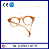 Flip Up 50's Style Tortoiseshell Sunglasses Retro Round Glasses