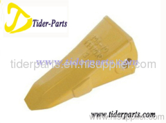 Komatsu Bucket Teeth, PC200 Series teeth , excavator bucket teeth, spare parts of construction machinery