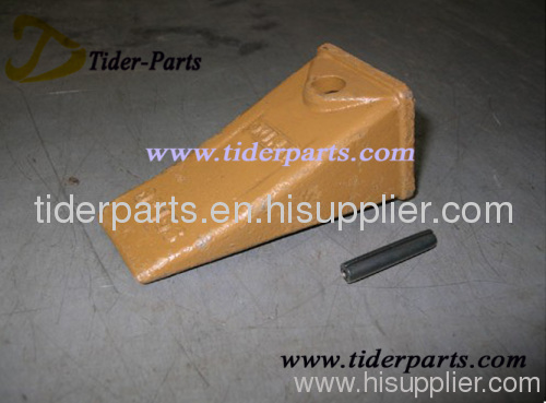 Hensly bucket teeth, bucket teeth, excavator teeth, construction machine spare parts