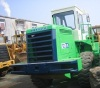 Used loader kawasaki 70z