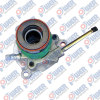 94GG-7502-A1B 94GG7502A1B AC104S 3182998904 510000810 7045932 Central Slave Cylinder for FORD SCORPIO