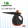 V-mart vapor steam cleaner with detergent dispenser with CE GS ETL RoHS certificate