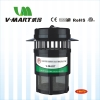 V-mart fly & mosquito trap with CE GS CB RoHS certificate