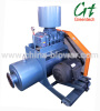 M series roots blower