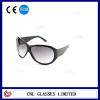 USA Acetate Sunglasses Distributor Company