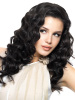 cheap afro curly synthetic hair wig .hair weave .hair extensions ,holloween wig