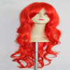 cheap lace front wig for black women .afracian hot sell