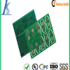 Printed circuit board,pcb&pcba clone,pcb assembly,double layer pcb for mobile phone motherboard