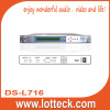 DS-L716 Bit-Stream TV Receiver