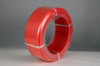 Polyurethane belt pu transmission v type belt