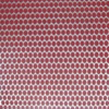 Punching /Perforated Metal Sheet (factory)
