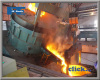 High Quality Electric Arc Furnace