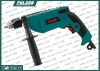 FULSAN 13mm 550W Impact Drill With GS CE EMC