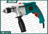 13mm 850W Impact Drill With GS CE EMC