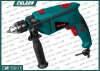 FULSAN 13mm 750W Impact Drill With GS CE EMC