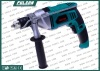 13mm 900W Impact Drill With GS CE EMC