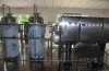 pure water treatment equipment
