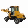 0.8Ton mini loader with CE